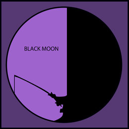 Black Moon — Bakes, Thin Lee