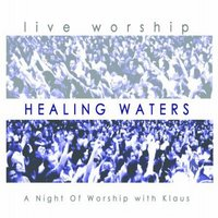 Healing Waters — Klaus