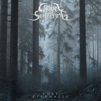 Lost Eternally — Chalice of Suffering