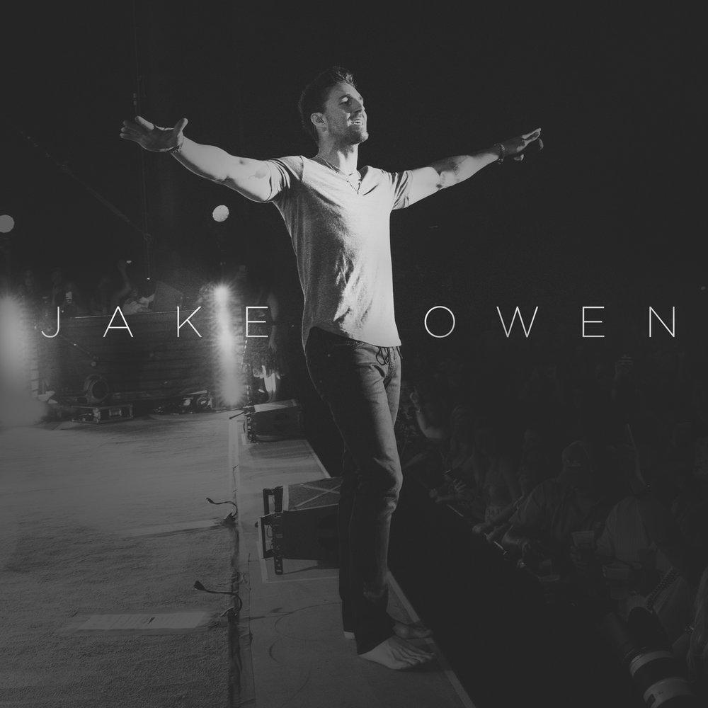 Jake Owen — слуш...