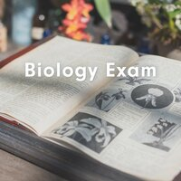 Biology Exam: Music of Nature for Learning, Reading and Memorizing — Reading and Studying Music