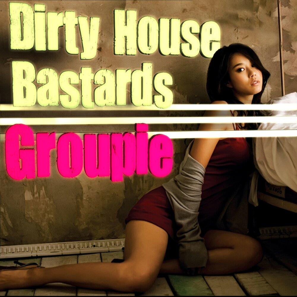 Adult dirty songs
