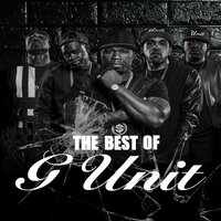 The Best Of G-Unit — G-Unit