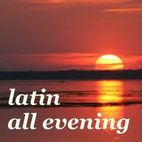Latin All Evening — сборник