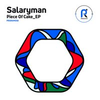 Piece of Cake — Salaryman