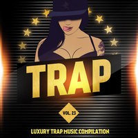 Luxury Trap, Vol. 23 — сборник