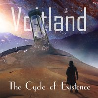 The Cycle of Existence — Voltland