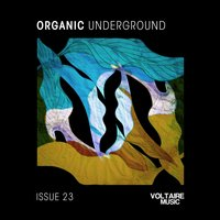 Organic Underground Issue 23 — сборник