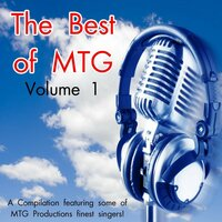 The Best of MTG (Volume One) — MTG Productions UK