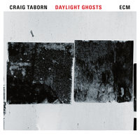 Daylight Ghosts — Craig Taborn