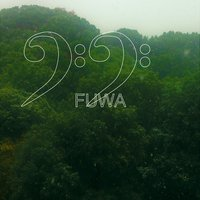 FUWA — First Flush