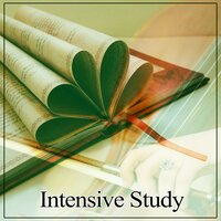 Intensive Study – Classical Composers to Study, Clear Mind, Music to Concentration, Soothing Music for Study, Mozart, Bach, Beethoven — Effective Study Skills Masters