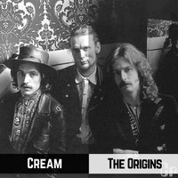 The Origins — Cream