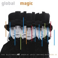 Global Magic — сборник