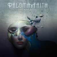 The Architect — Paloma Faith