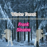 Winter Forest — Frank Sinatra