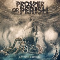 Invoke the Tempest — Prosper or Perish