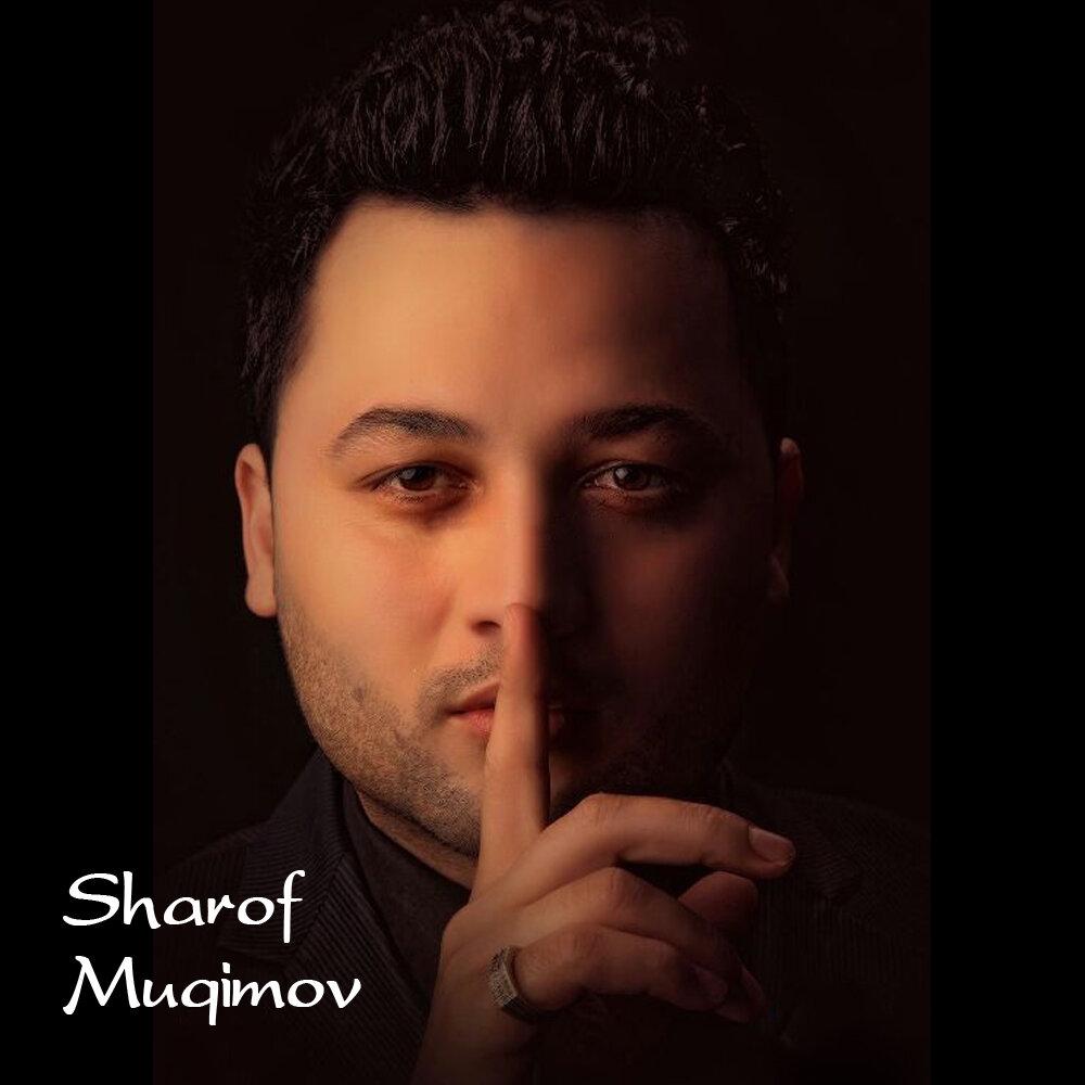 SHAROF MUQIMOV MP3 СКАЧАТЬ БЕСПЛАТНО