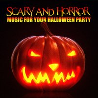 Scary and Horror Music for Your Halloween Party — Halloween Party Album Singers, Halloween Kids, Halloween Music, Halloween Music, Halloween Party Album Singers, Halloween Kids