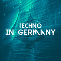 Techno in Germany — сборник