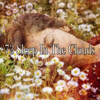 73 Sleep in the Clouds — Spa Relaxation & Spa