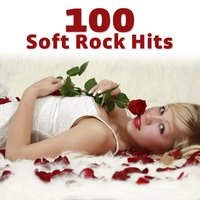 100 Soft Rock Hits — сборник
