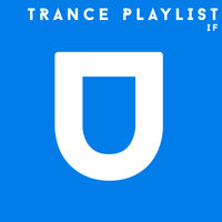 Trance Playlist — iF