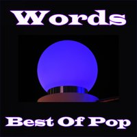 Words - Best of Pop — сборник