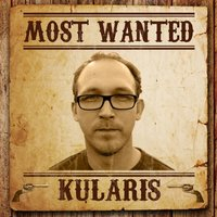 Most Wanted — Kularis