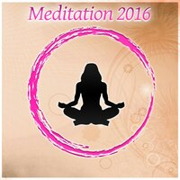 Meditation 2016 – Zen, Flute Meditation, Mindfulness Meditation, White Noise, Awakening — Deep Focus