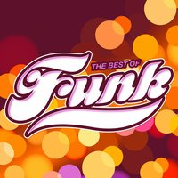 The Best of Funk — The Funky Groove Connection