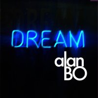 Dream — Alan Bo