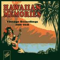 Hawaiian Memories — сборник