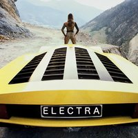 Are You Automatic — Electra