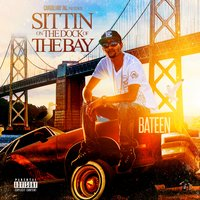 Sittin on the Dock of the Bay — Bateen