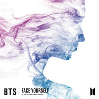 FACE YOURSELF — BTS