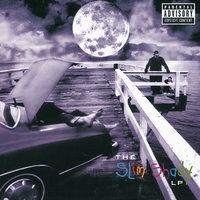 The Slim Shady LP — Eminem