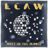 Meet in the Middle — LCAW