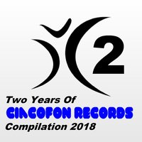 Two Years Of Ciacofon Records — сборник
