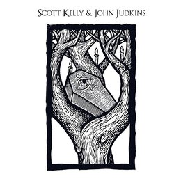 "Live 7"" — Scott Kelly, John Judkins"