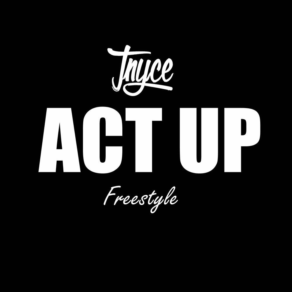freestyle act featuring deavastators - 1000×1000