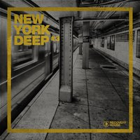 New York Deep #3 — сборник