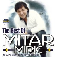 The Best of 2013 — Mitar Miric