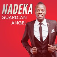 Nadeka — Guardian Angel