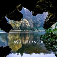 Soul Cleanser — Acoustic Piano Club