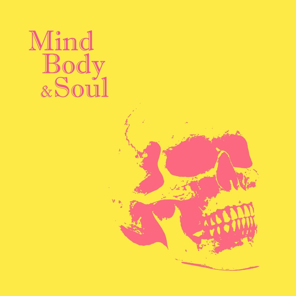 mind body soul The body may be sick, but the mind or spirit may be the reason when that is the case, healing the mind brings healing to the body these understandings have also shaped modern day mind body medicine as well.