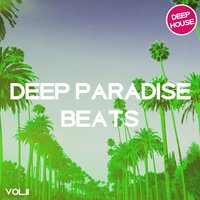 Deep Paradise Beats, Vol. 2 — сборник