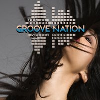Groove Nation, Vol. 2 (25 Deep House Tunes) — сборник