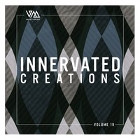 Innervated Creations, Vol. 19 — сборник