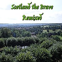 Scotland the Brave — Theodore A. Jander